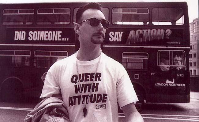 ©1993 Steve Mayes